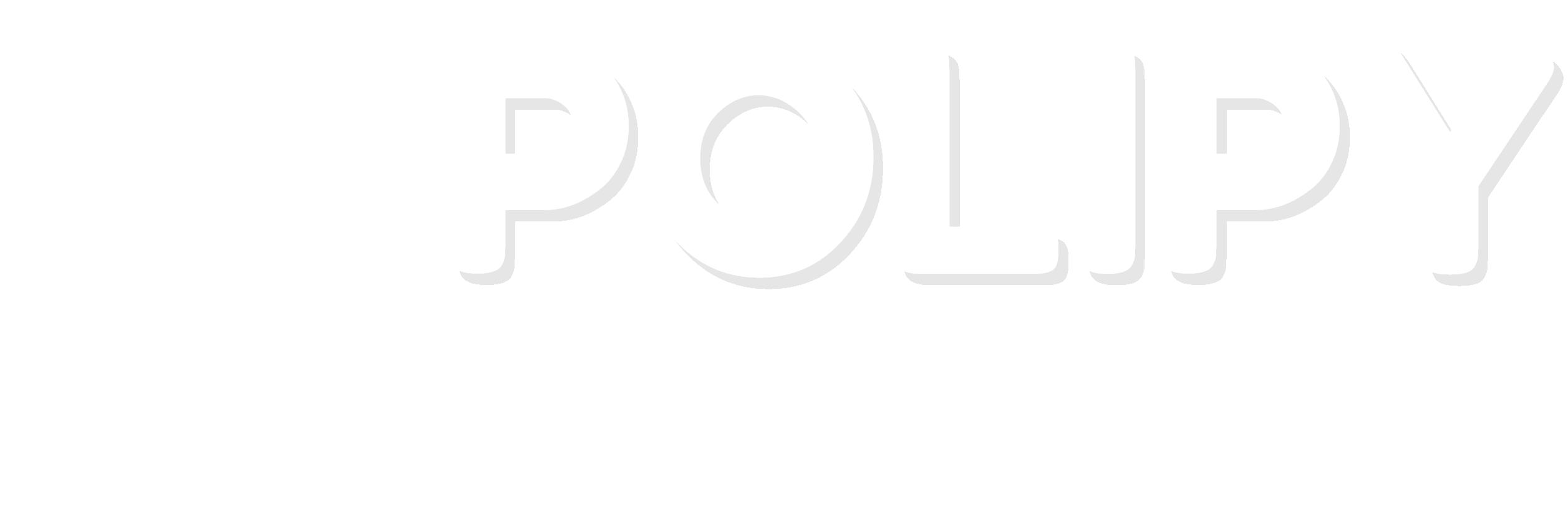 logo Polipy